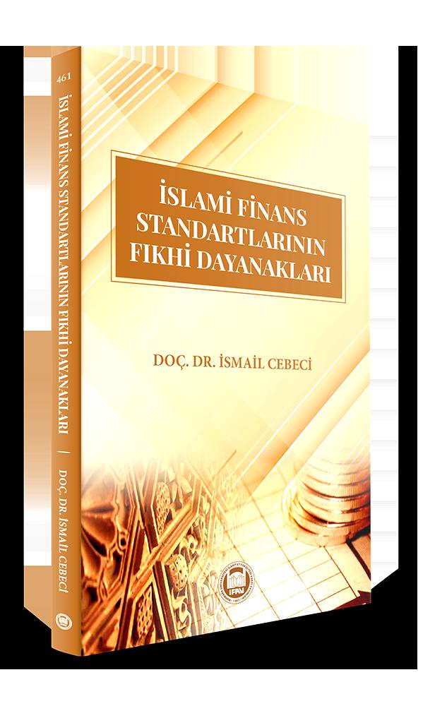 İslami Finans Standartlarının Fıkhi Dayanakları