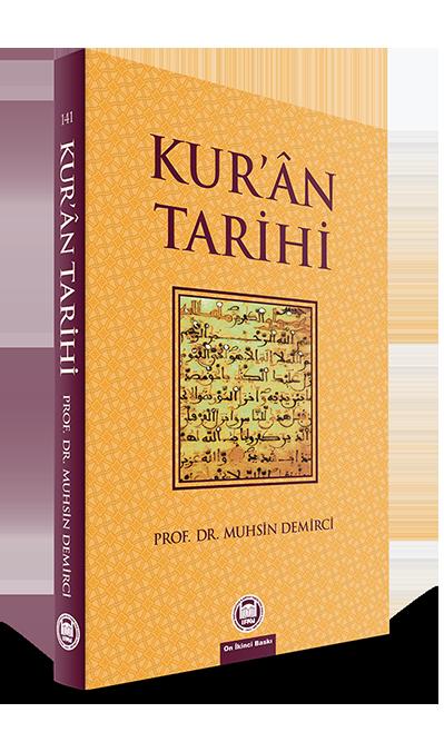Kuran Tarihi