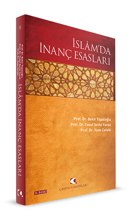 İslamda İnanç Esasları