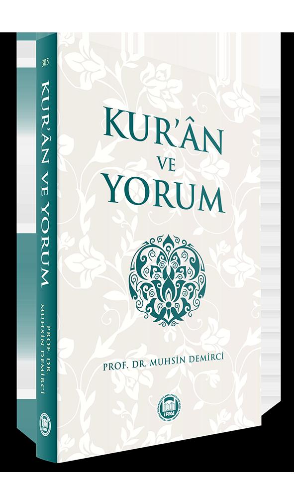 Kuran ve Yorum